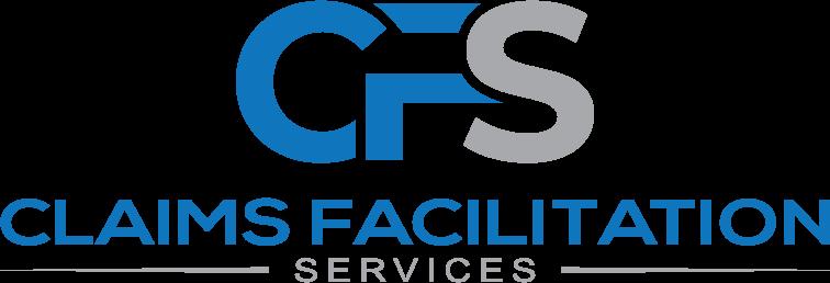 CFS | Claims Facilitation Services